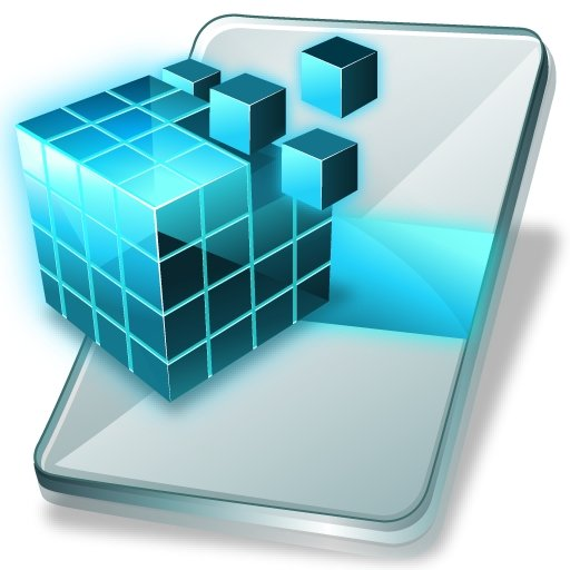 registry-backup-1-6-5-portable_1